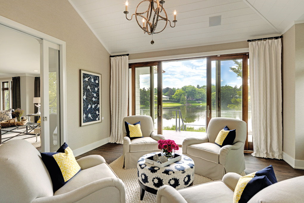 Luxury-Home-Tour_Refined_porch