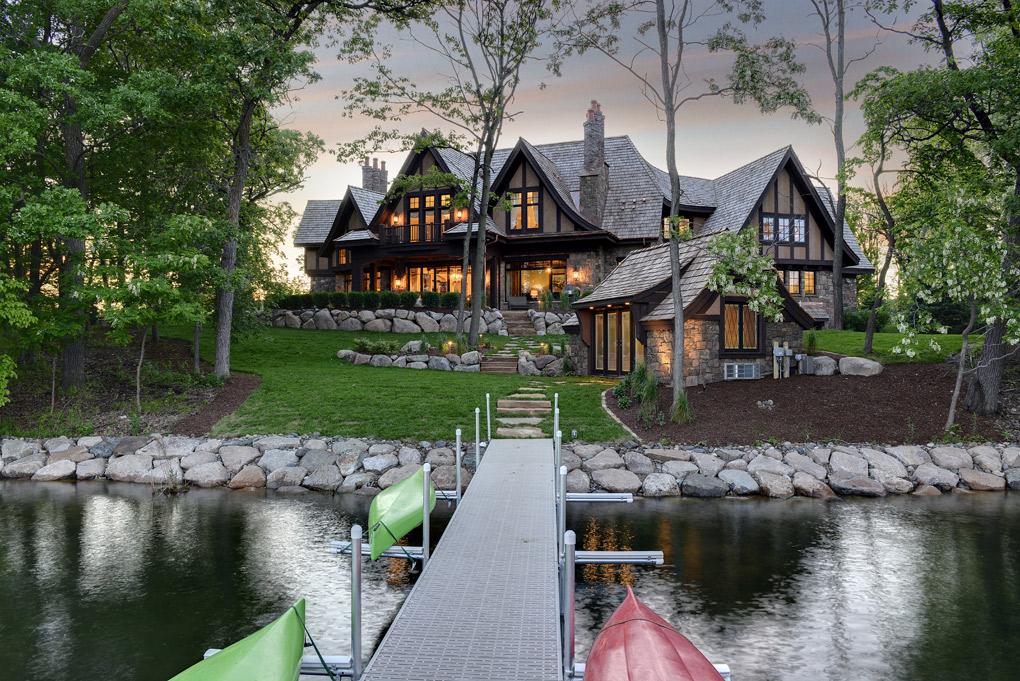 Luxury-Home-Tour_Stonewood-LLC_Back_Exterior