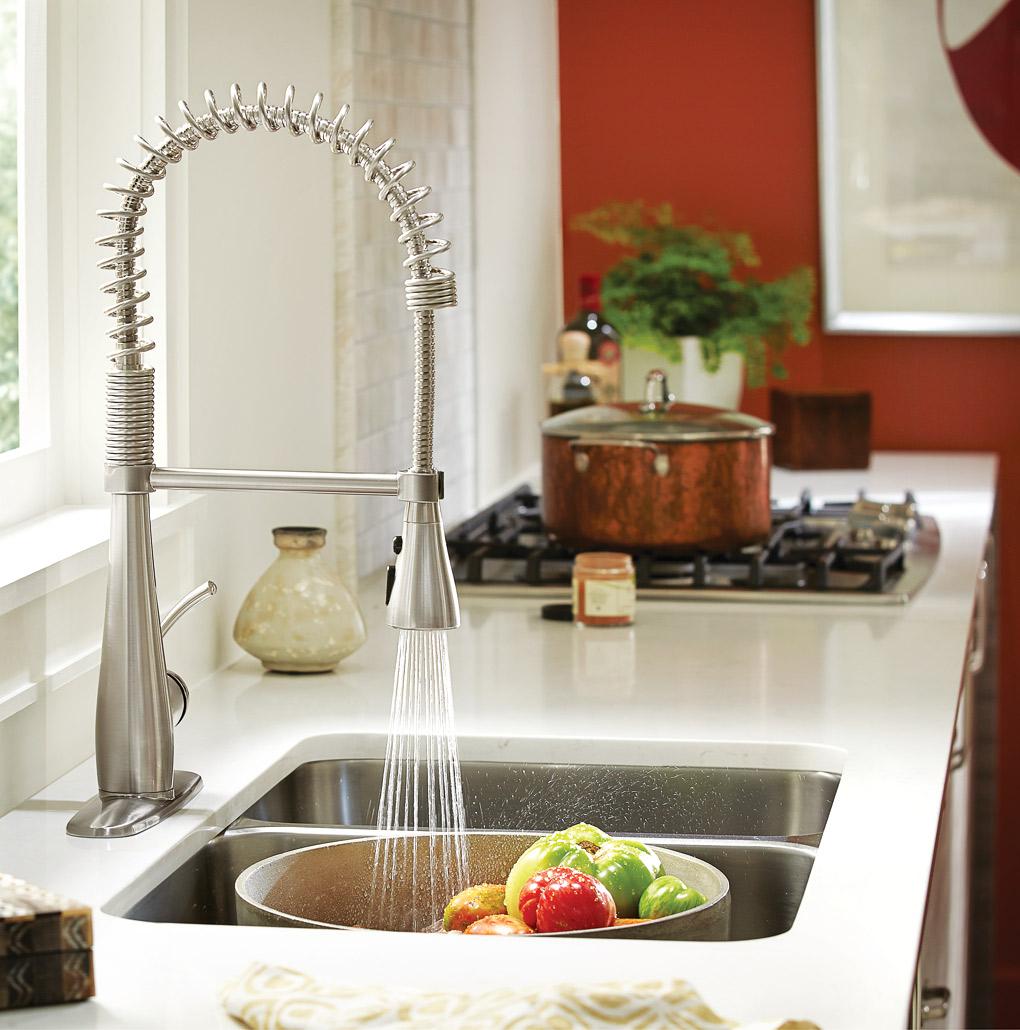 Kitchen_Faucet
