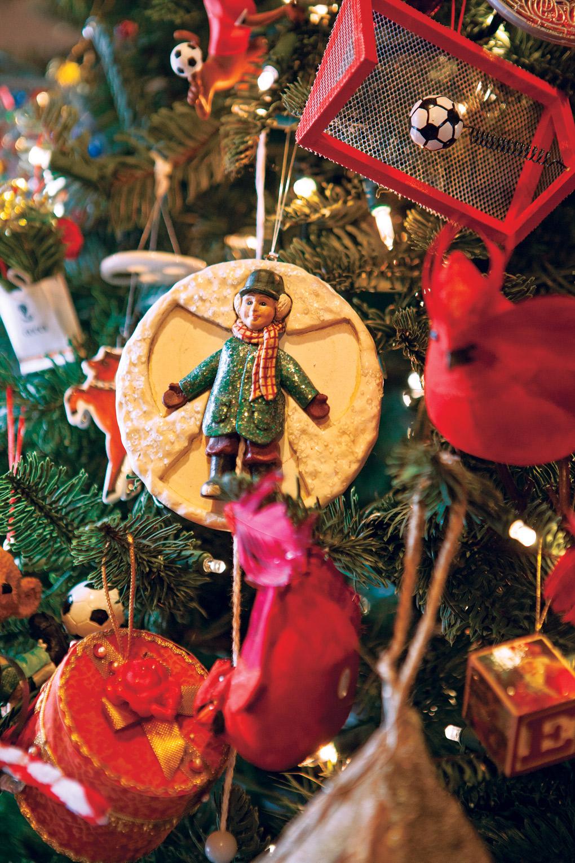Styrlund_Christmas-Ornaments