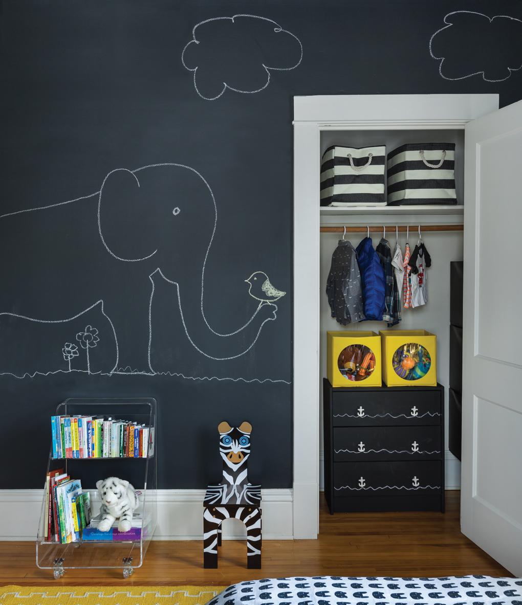 Dezaar-Interiors_Chalk-paint-wall_G