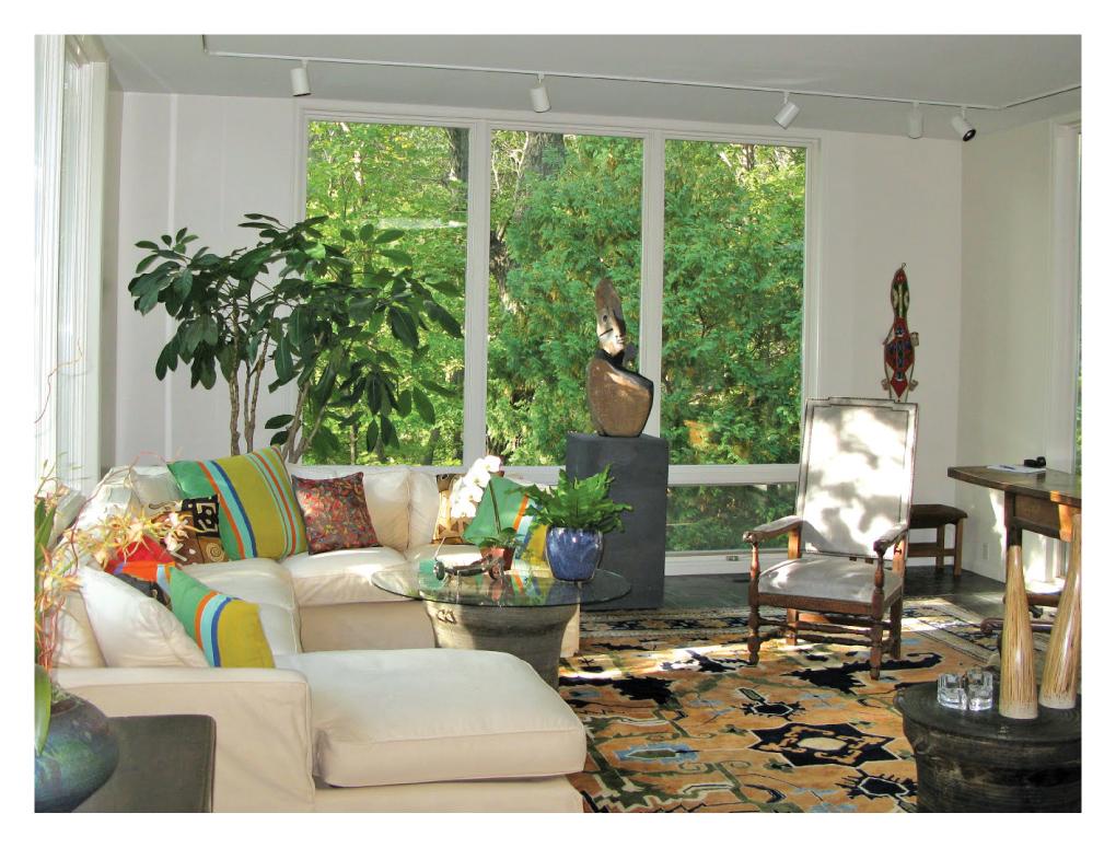 Eminent-Interior-Design-Before_X