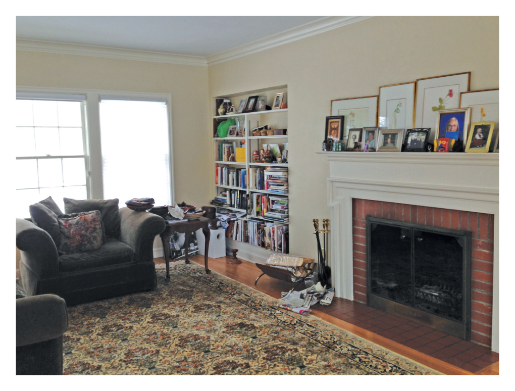 LiLu-Interiors_Historic-Living-Room-Before