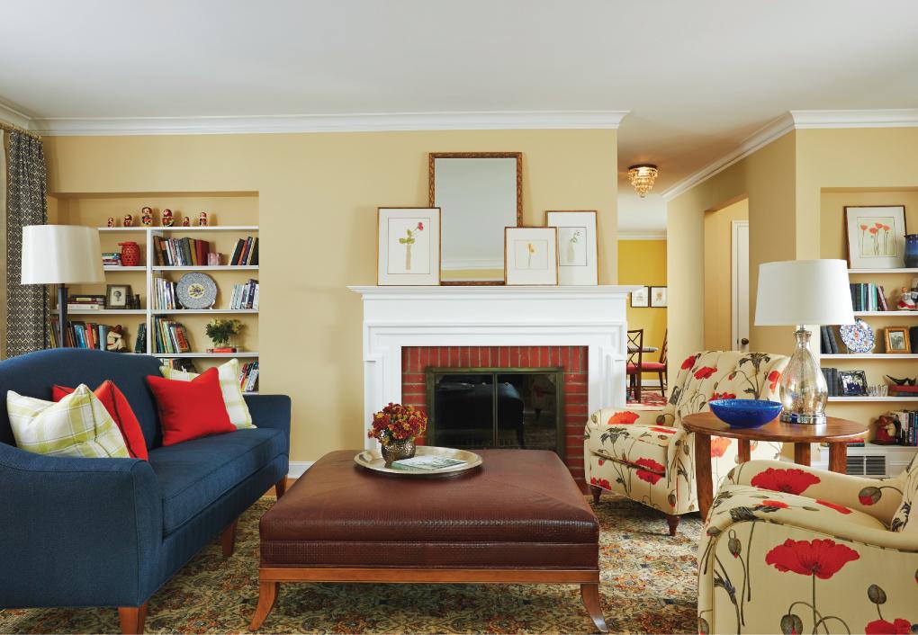 LiLu-Interiors_Historic-Living-Room