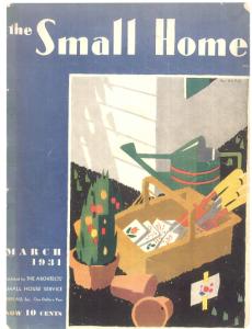 Small-House_Calmenson
