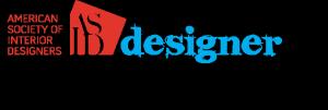 Logo_2015_ASID_KitchenTour