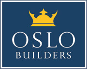 Oslo Builders Logo