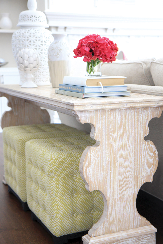 Bria-Hammel-Interiors_Sofa-Table