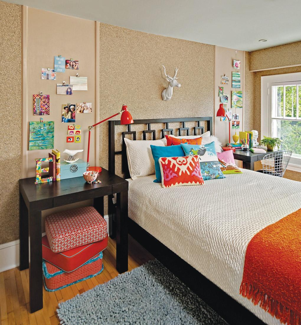 Design-by-Lisa-and-RLH-Studio_Teen-Bedroom