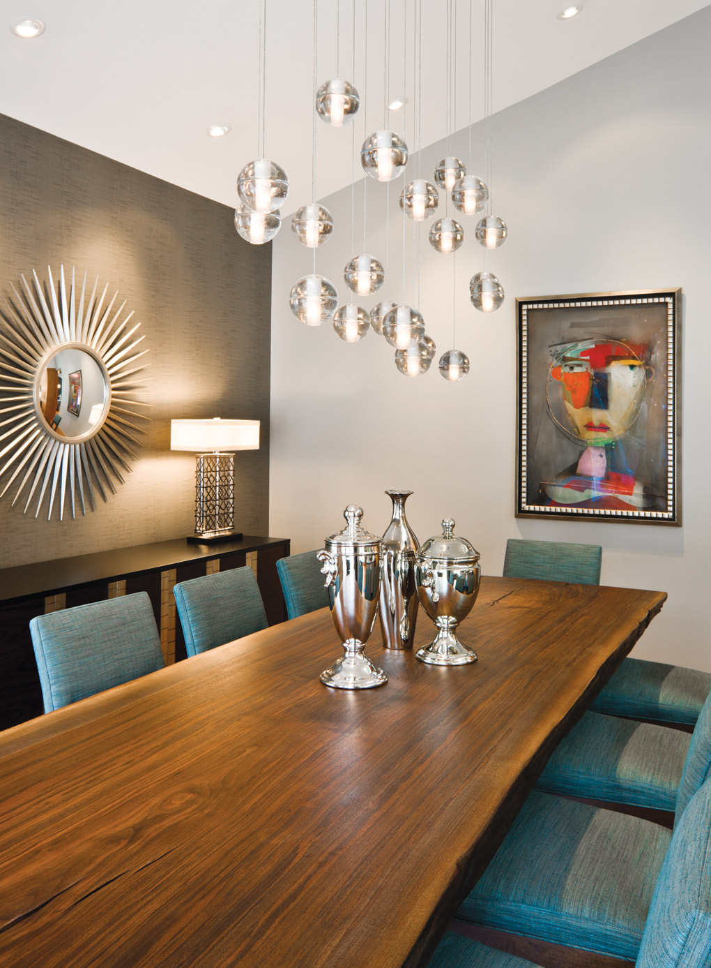 Eminent-Interior-Design_Retro-Dining-Room