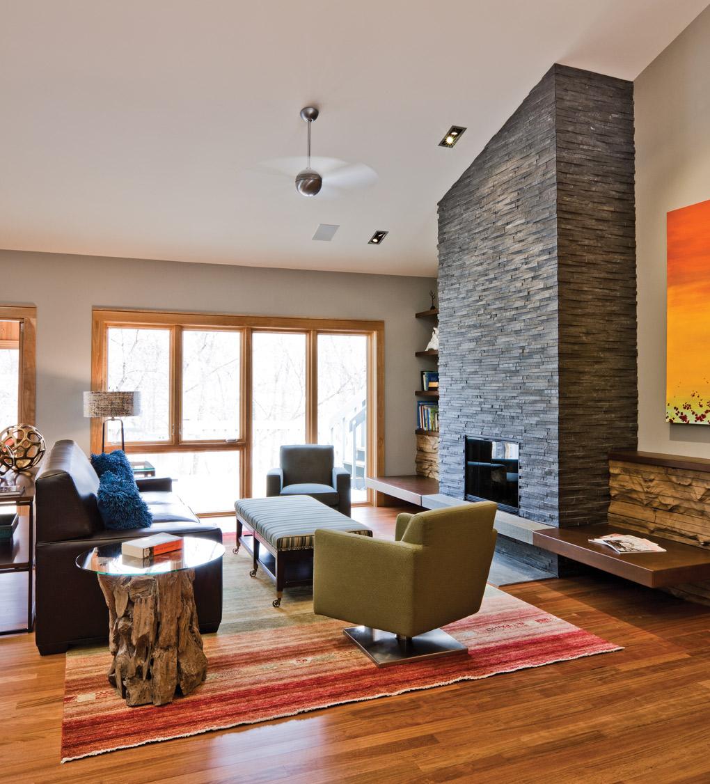 Eminent-Interior-Design_Retro-Fireplace