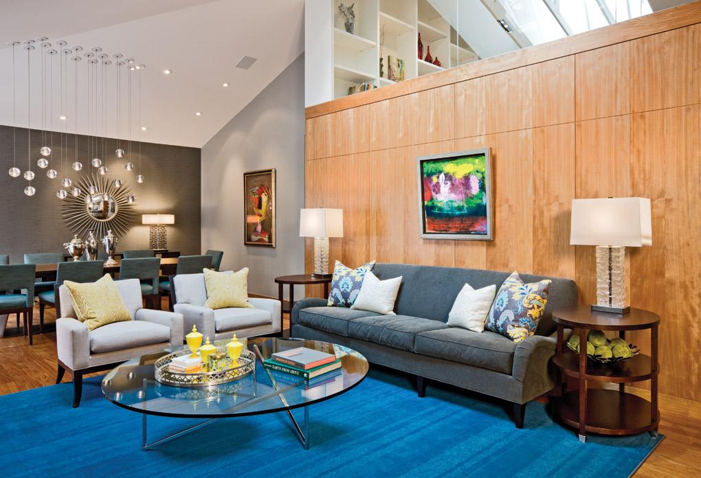 Eminent-Interior-Design_Retro-Living-Room