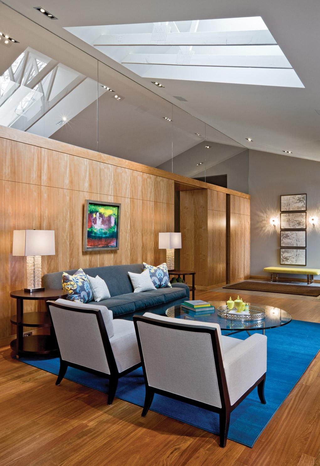 Eminent-Interior-Design_Retro-Sitting-Room