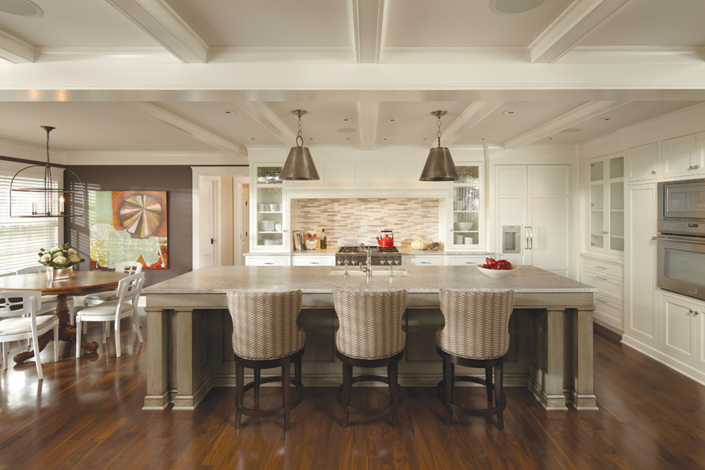 Engler-Studio-Interior-Design_Kitchen