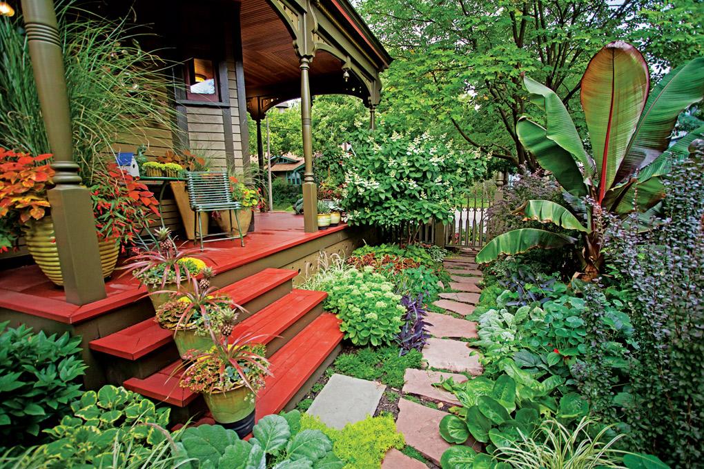 Scott-Endres_Porch-Plants