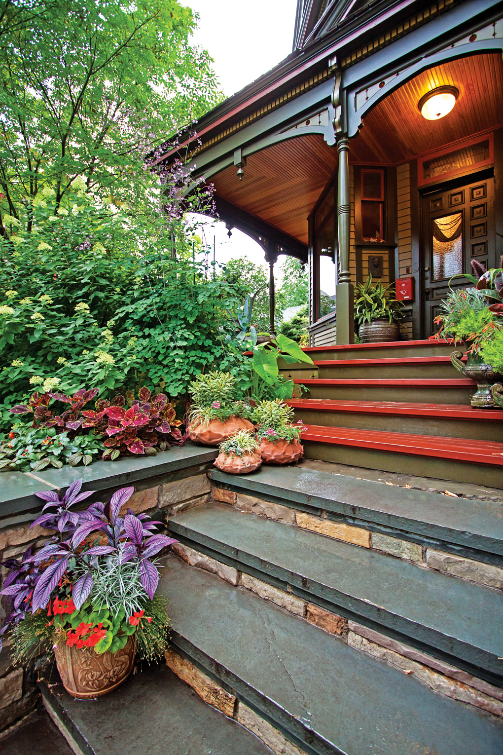 Scott-Endres_Porch-Stairs