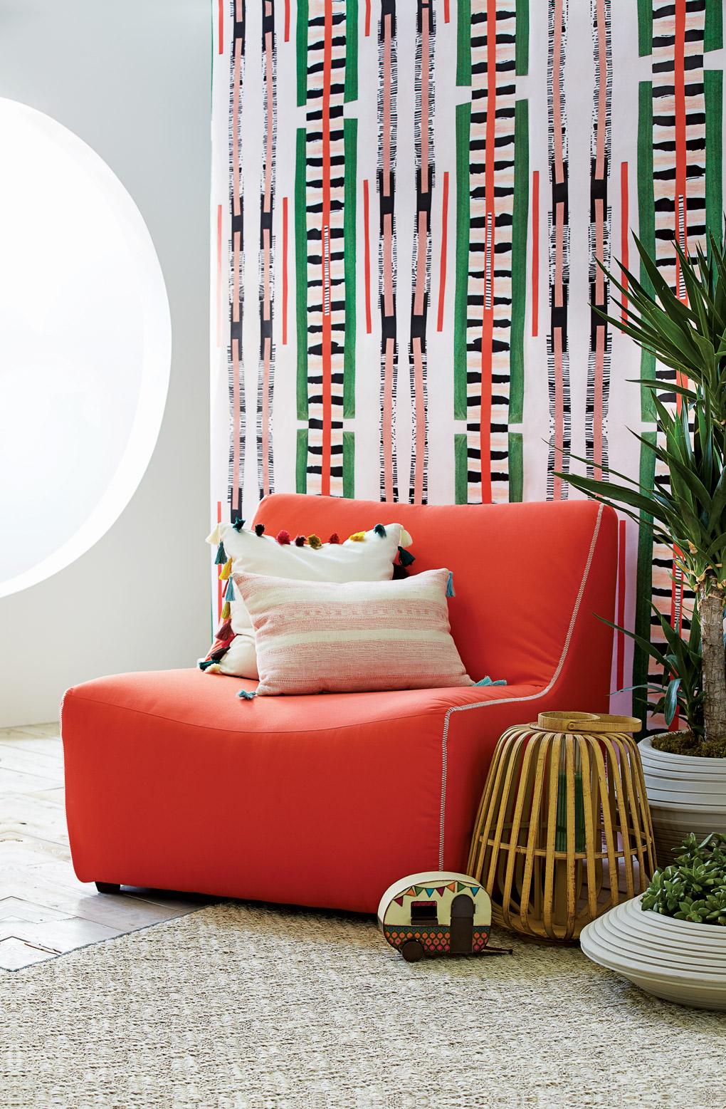 InHabit-Red-Chair_X
