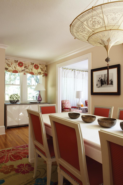 LiLu_Dining-Room_X