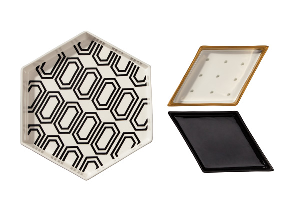 Kate-Arends_Serving-Trays