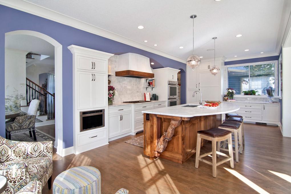 Schrader-and-Companies_Purple-Kitchen_After