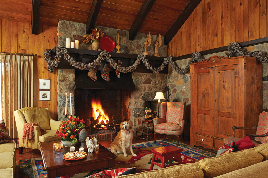 Talla-Skogmo_Holidays-Living-Room_X