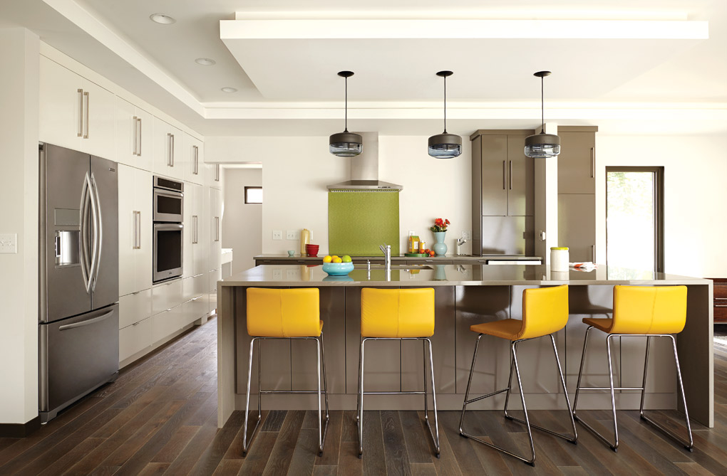 bstyle_yellow-barstools-X