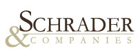 logo_Schrader-and-Companies