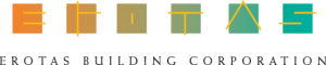 logo_erotas-building-corporation
