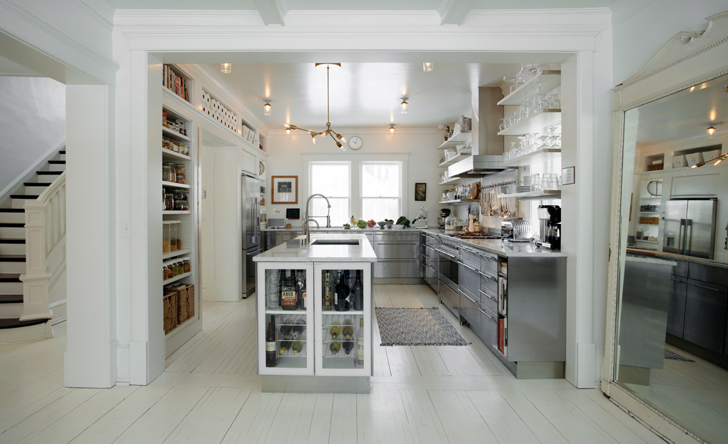 Albertsson-Hansen-Architecture_Kitchen_X