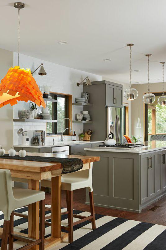 Andrea-Dixon_Fiddlehead-Design-Group_ASID-Kitchen-Tour_X