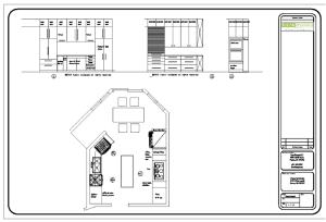 Fusion-Designed_ASID_Kitchen_Floorplan