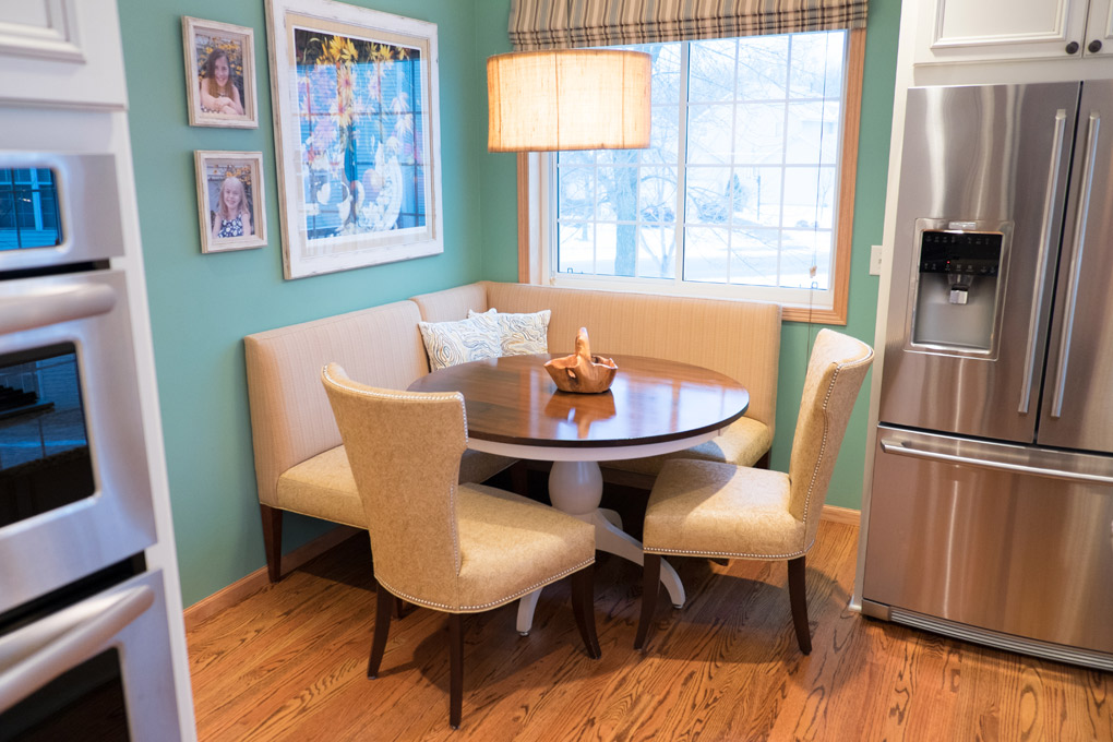 Larson-Design-Build_ASID-Kitchen-Tour_Island_Banquet