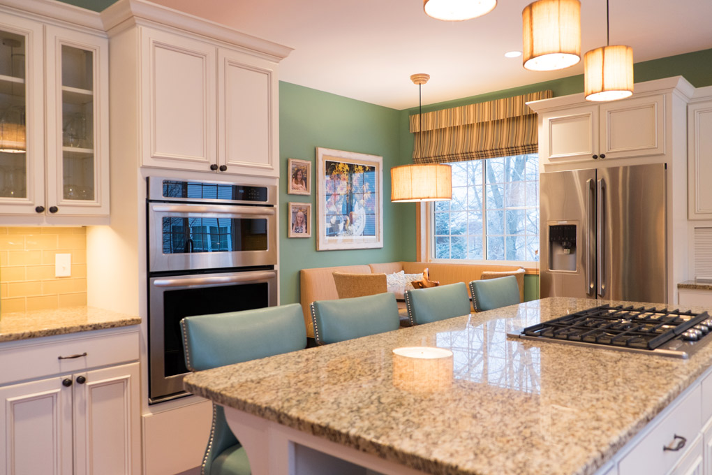 Larson-Design-Build_ASID-Kitchen-Tour_Island_X