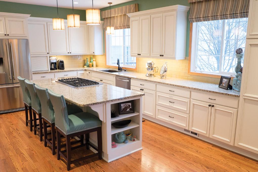 Larson-Design-Build_ASID-Kitchen-Tour_X