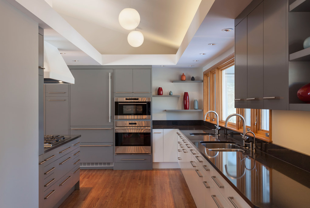 Mary-Jane-Pappas-ASID-Kitchen-Tour_After_Counter_X