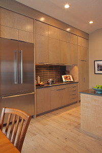 Sheree-Vincent-Fusion-Designed_ASID-Kitchen-Tour_main_counter_X