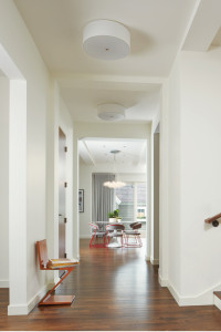 Hallway-Stairs_Interior