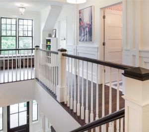 Landing-Up-Stairs