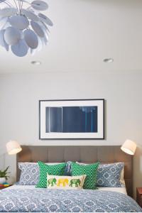 Master-Bedroom_Interior