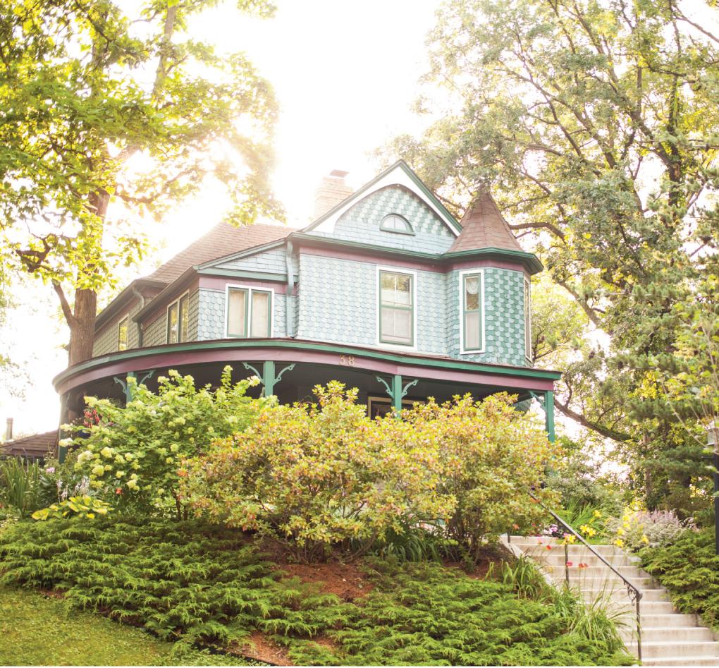 Shady-Garden-Home