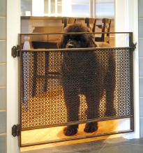 Rehkamp-Larson-Architetcs_Remodel_dog-gate_X