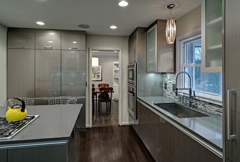 Partners4Design_Kitchen-Sink_X