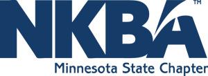 logo_2014-01_NKBA