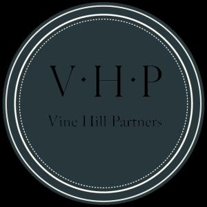 VineHill_Logo