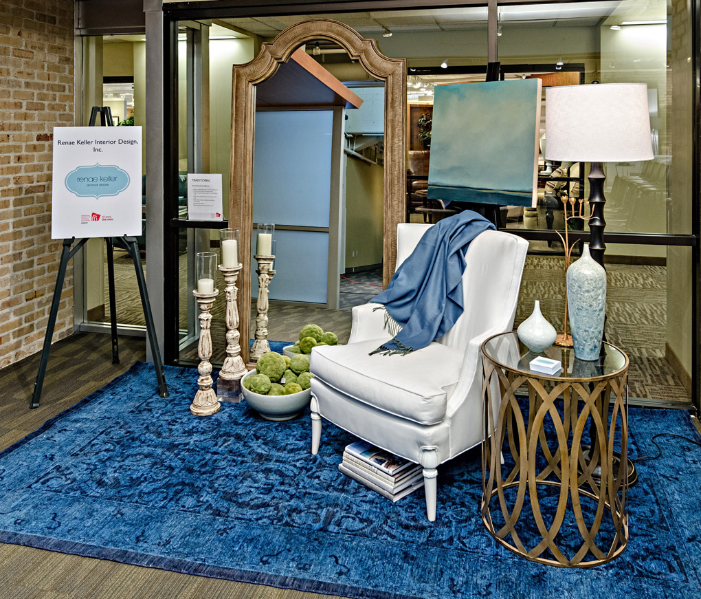 ASID-Style-Makers-Trend-Chasers_Renae
