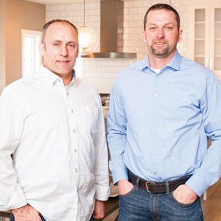 Highmark Builders