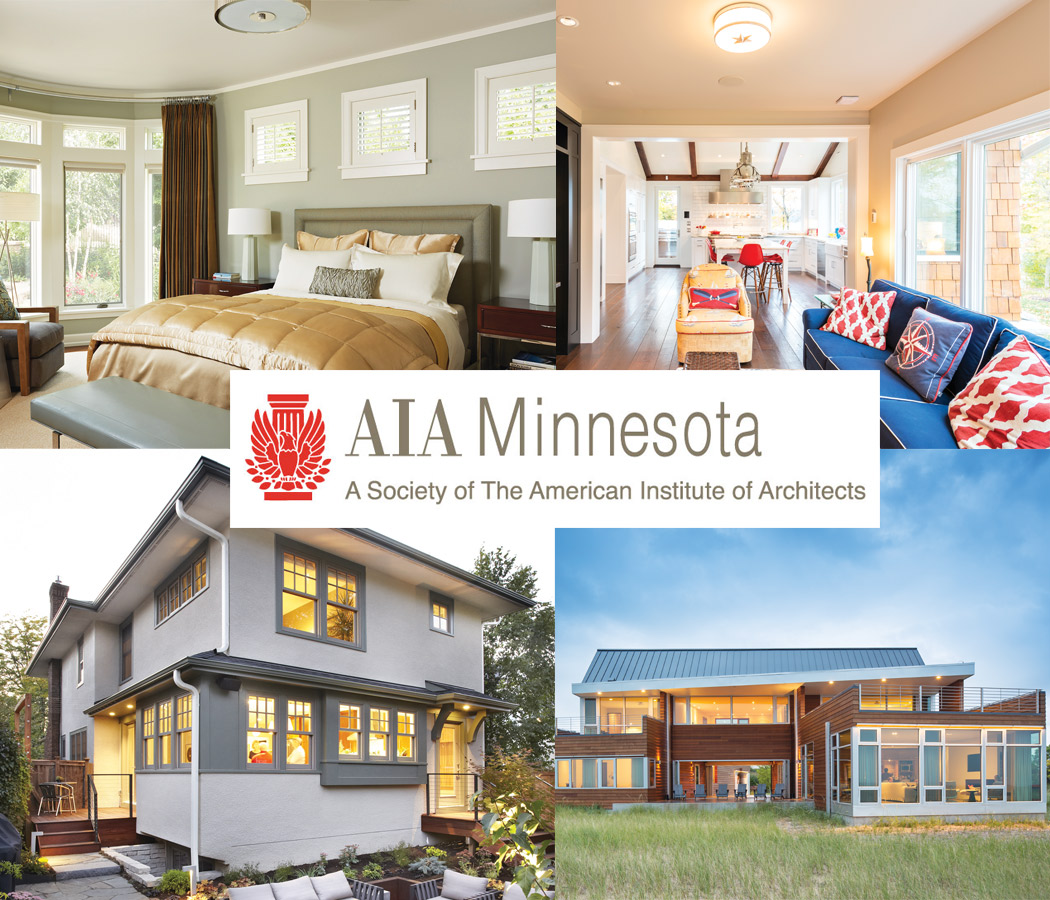 AIA-Guide-to-Good-Design_X