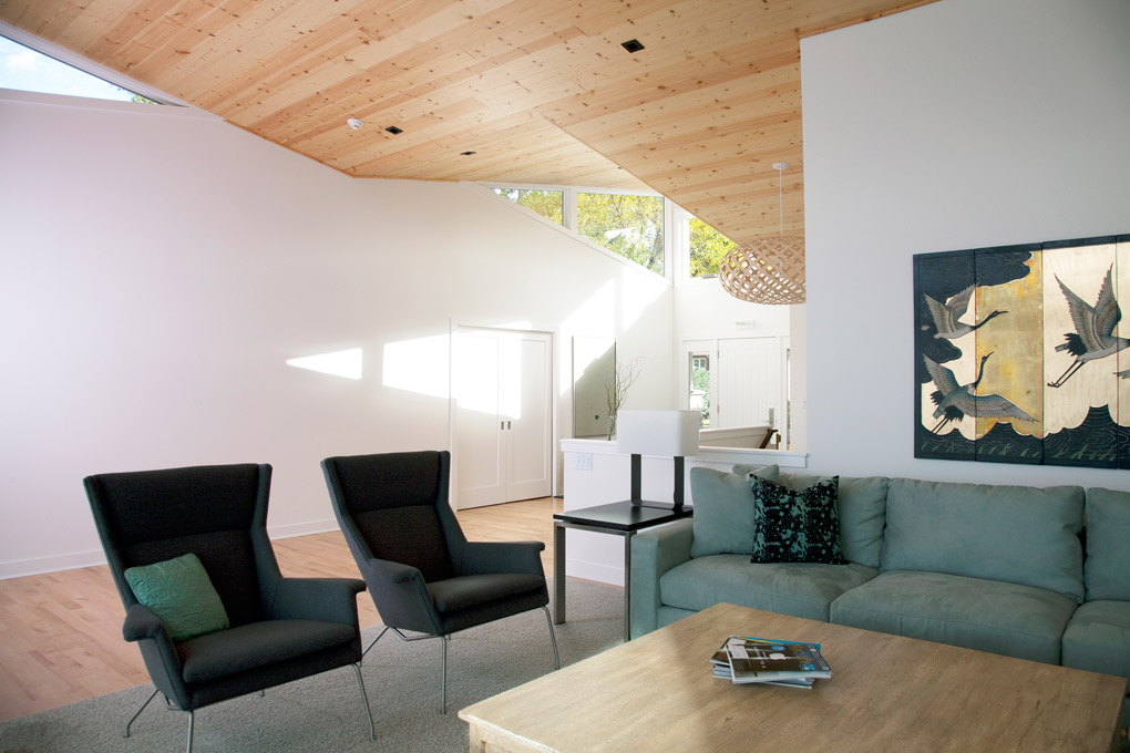 Daniel-Feidt_Cottagewood_interior_X