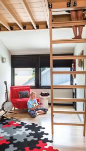 Lakefront-Loft_Kids-Room