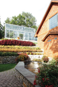 Greenhouse_Water-feature